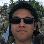 Avatar de Miguel Angel Bermejo