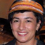 Avatar de Guadalupe Montero
