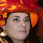 Avatar de Ines Diaz
