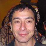 Avatar de Marcelino Oliva
