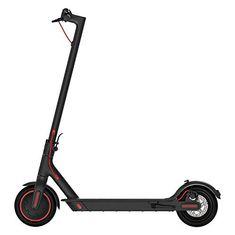 EBTOOLS Assemblea di controllo della velocit/à del comando del pollice universale da 22 mm 7//8 pollici per scooter elettrici per bici elettriche E-Bike
