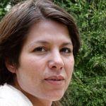 Avatar de Maria Belen Calderon