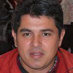 Avatar de Luis Alberto Cortes