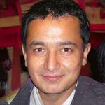 Avatar de Pedro Antonio Villar
