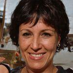 Avatar de Miriam Redondo
