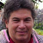 Avatar de Saul Montoya
