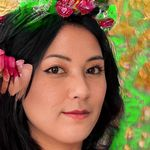 Avatar de Margarita Zamora