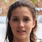 Avatar de Jennifer Franco
