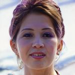 Avatar de Guadalupe Zamora