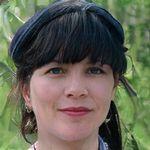 Avatar de Maria Rosario Saez