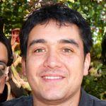 Avatar de Jose Ignacio Quintana