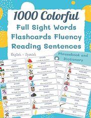 200 Hojas Sentence Strips de Arcoiris de Rayas Sentence Strips Reglada Forradas Tiras de Aprendizaje de Oraciones para Oficina Colegio 5 Piezas 5 Colores 3 x 12 Pulgadas