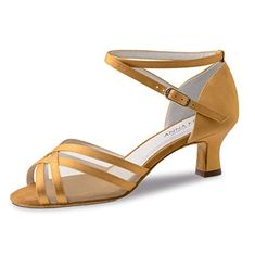 Suela de Sneaker Anna Kern Hombres Zapatos de Baile//Dance Sneakers 4015 Pureflex Rojo//Gris