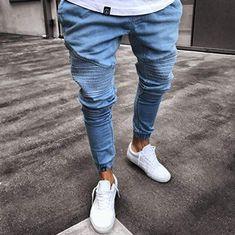 Bbsmile Pantalones De Hombre Ofertas Y Descuentos De Sus Mejores Productos