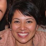 Avatar de Ariadna Moreno