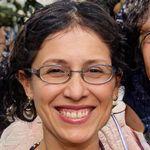 Avatar de Laura Rivas