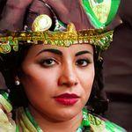 Avatar de Maria Rosario Robles