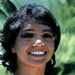 Avatar de Isabel Guzman