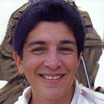 Avatar de Miquel Rivas