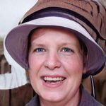 Avatar de Dora Wieland