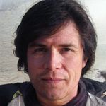 Avatar de Carmelo Marquez