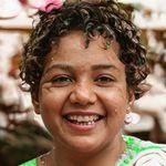 Avatar de Maria Amparo Vega