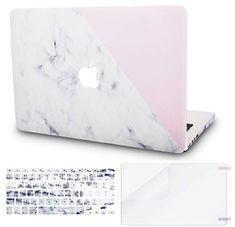 Manga MacBook Air 13.3 Ultra Delgado Pl/ástico {A1466//A1369} Lamina Protectora KECC MacBook Air 13 Pulgadas Funda Dura Case w//EU Cubierta Teclado /Árbol Colorido