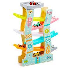 AGAKY Mini Coches de juguete Amarillo Mini Coche Giratorio de Alta Velocidad Recargables Veh/ículo Juguetes Coche Carrera de Rotaci/ón 360 /° Stunt Coche 1:63 Racer Modelo de Coche Para Ni/ños