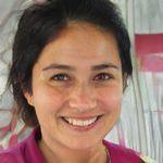 Avatar de Maria Dolores Arenas
