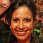 Avatar de Maria Esther Vargas