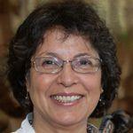 Avatar de Soledad Valverde